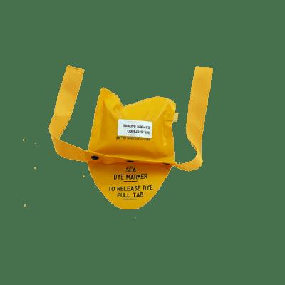Sea Marker Dye - 100g